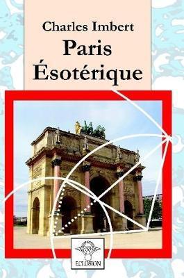 Paris Esotérique