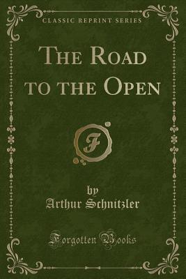 The Road to the Open (Classic Reprint)