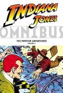Indiana Jones Omnibu...