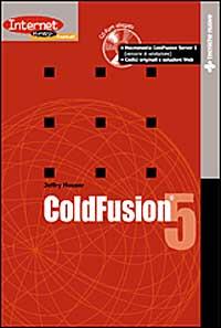 Coldfusion 5