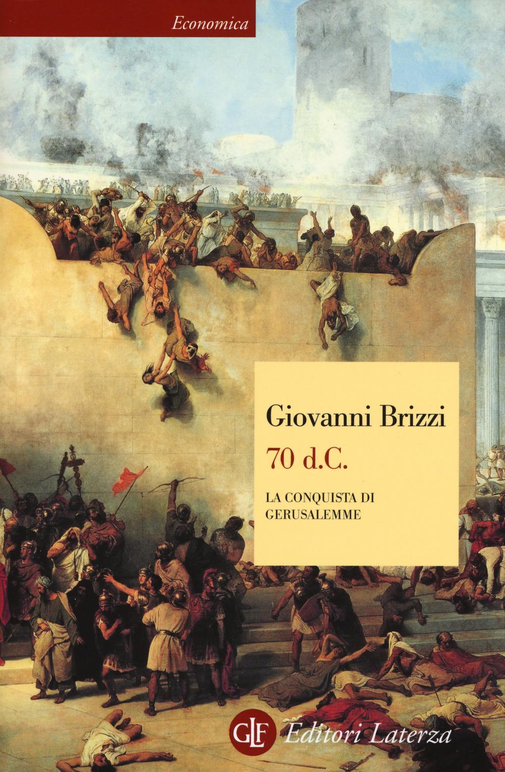 70 d.C.