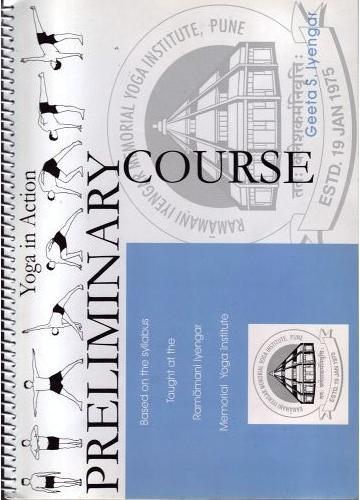 Preliminary Course