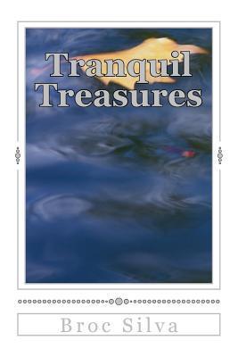 Tranquil Treasures