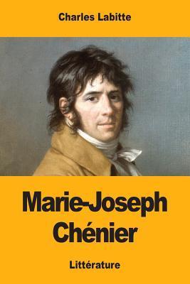 Marie-joseph Chénie...