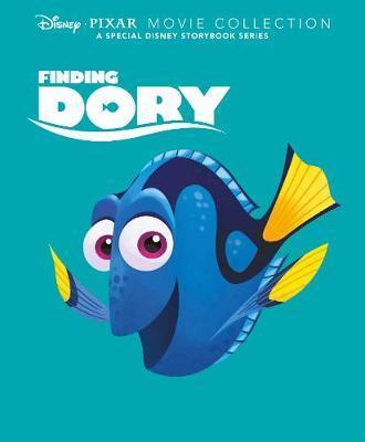 Disney Pixar Movie C...