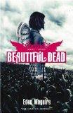 Beautiful Dead 1 Jonas