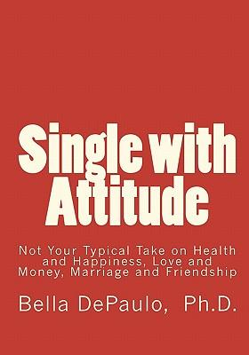 Single With Attitude