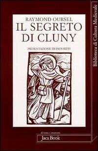 Il segreto di Cluny