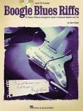 Boogie Blues Riffs