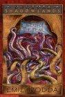 Deltora Shadowlands #1