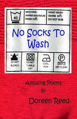 No Socks to Wash