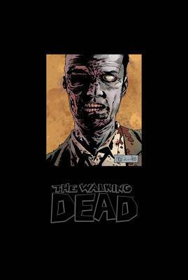 The Walking Dead Omn...