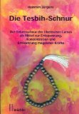 Die Tesbih-Schnur