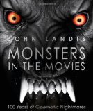 Monsters in the Movi...