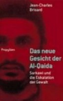 Das neue Gesicht der Al-Qaida