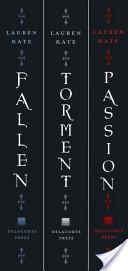 The Fallen Sequence