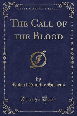 The Call of the Bloo...