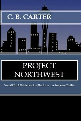 Project Northwest