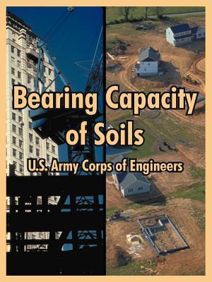 Bearing Capacity Of ...