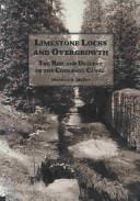Limestone Locks and Overgrowth