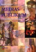 Medias publikum