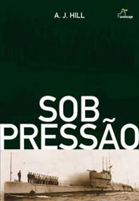 Sob Pressão
