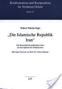 Die Islamische Republik Iran