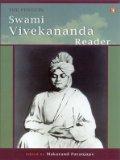 The Penguin Swami Vivekananda Reader