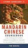 Complete Chinese (Mandarin)
