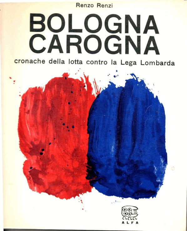 Bologna carogna