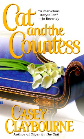 Cat and the Countess