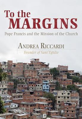 To the Margins