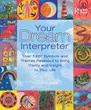 Your Dream Interpret...