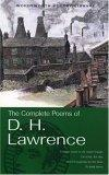 Complete Poems of D. H. Lawrence