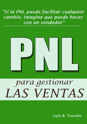 PNL PARA GESTIONAR LAS VENTAS