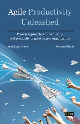 Agile Productivity Unleashed