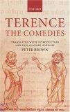 Terence, The Comedies