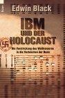 IBM und der Holocaust
