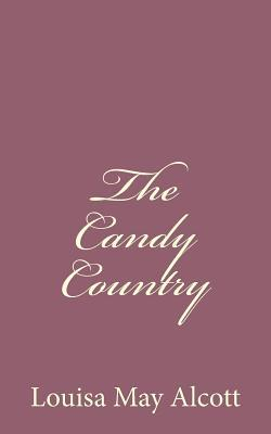 The Candy Country