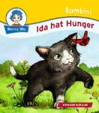 Ida hat Hunger