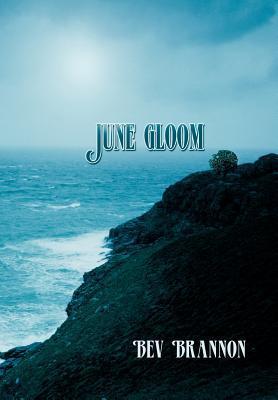 June Gloom