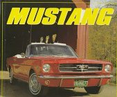 Mustang from Day One