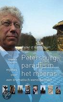 Petersburg, Paradijs in het moeras (digitaal boek)