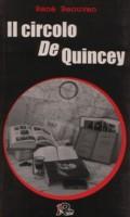 Il circolo di Quincey