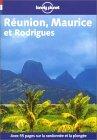La Réunion, Maurice et Rodrigues 2002