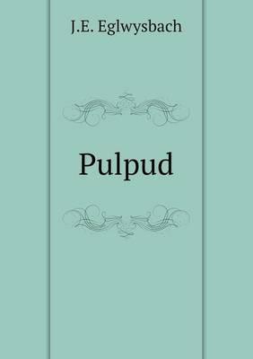 Pulpud