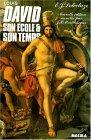 Louis David, son école & et [sic] son temps