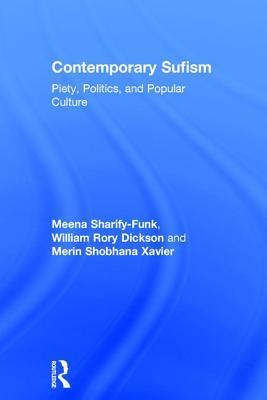 Contemporary Sufism