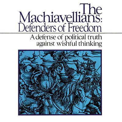 The Machiavellians