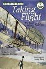 Taking Flight (Ready...